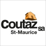 COUTAZ