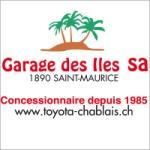 garageiles
