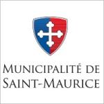 muni_st.maurice