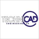technicad